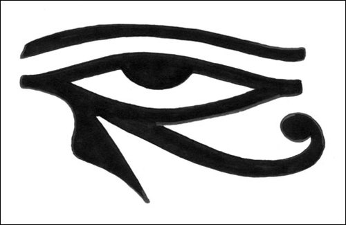 eye-horus-tattoo-big